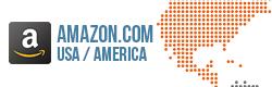 amazonusa